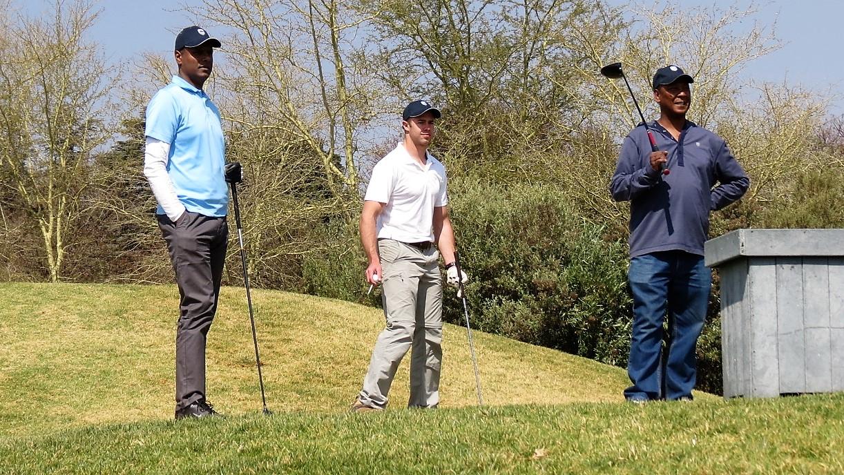 golfday 10