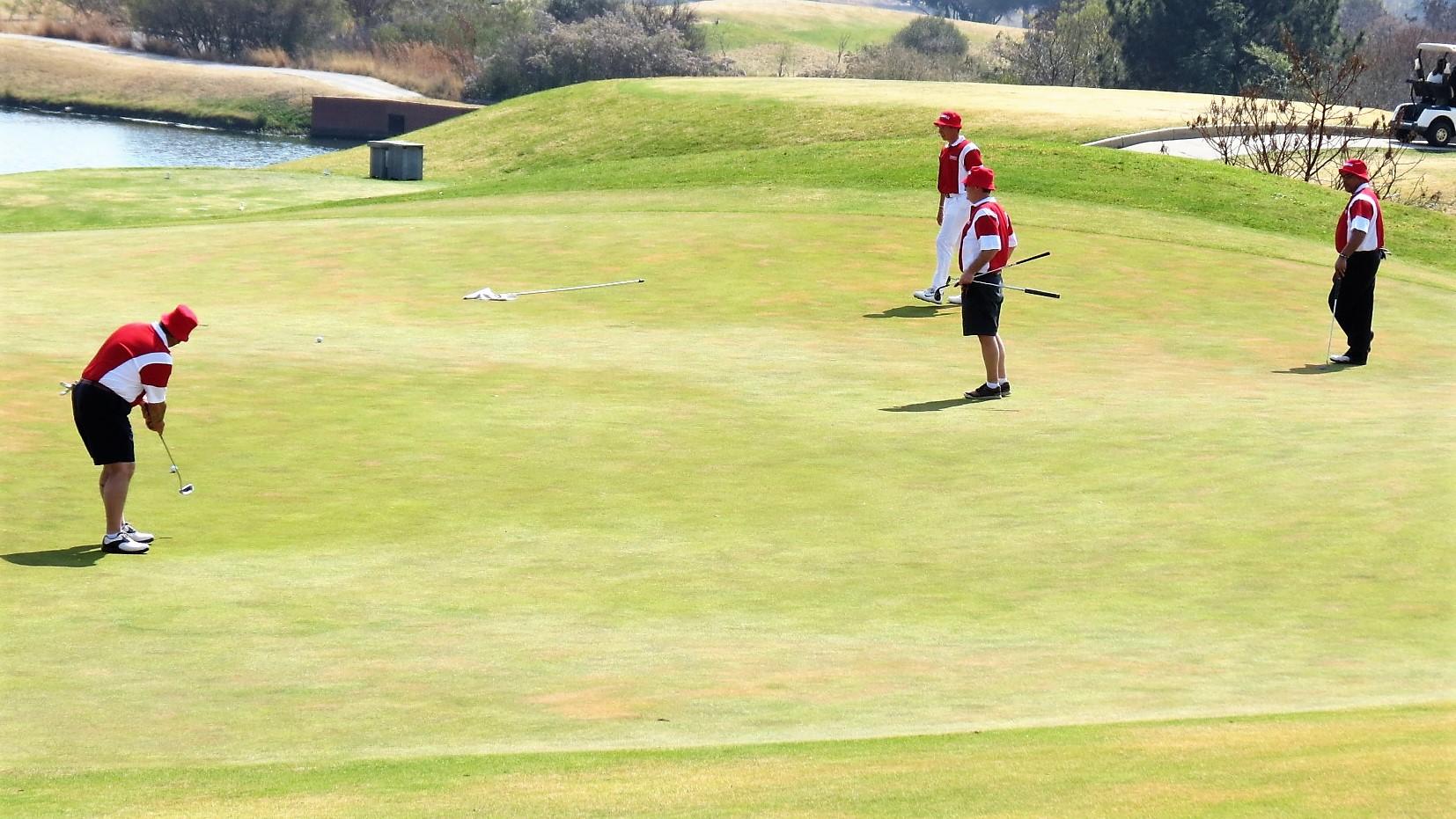 golfday 11