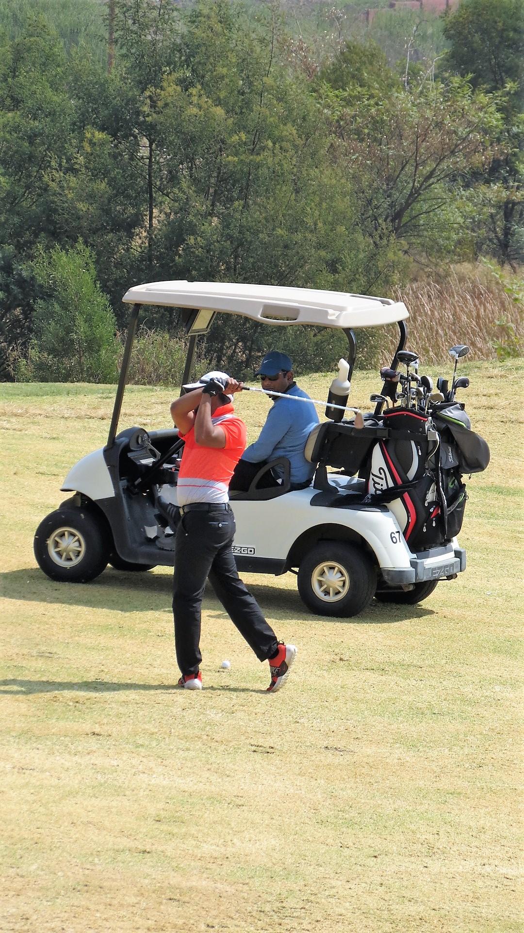 golfday 14